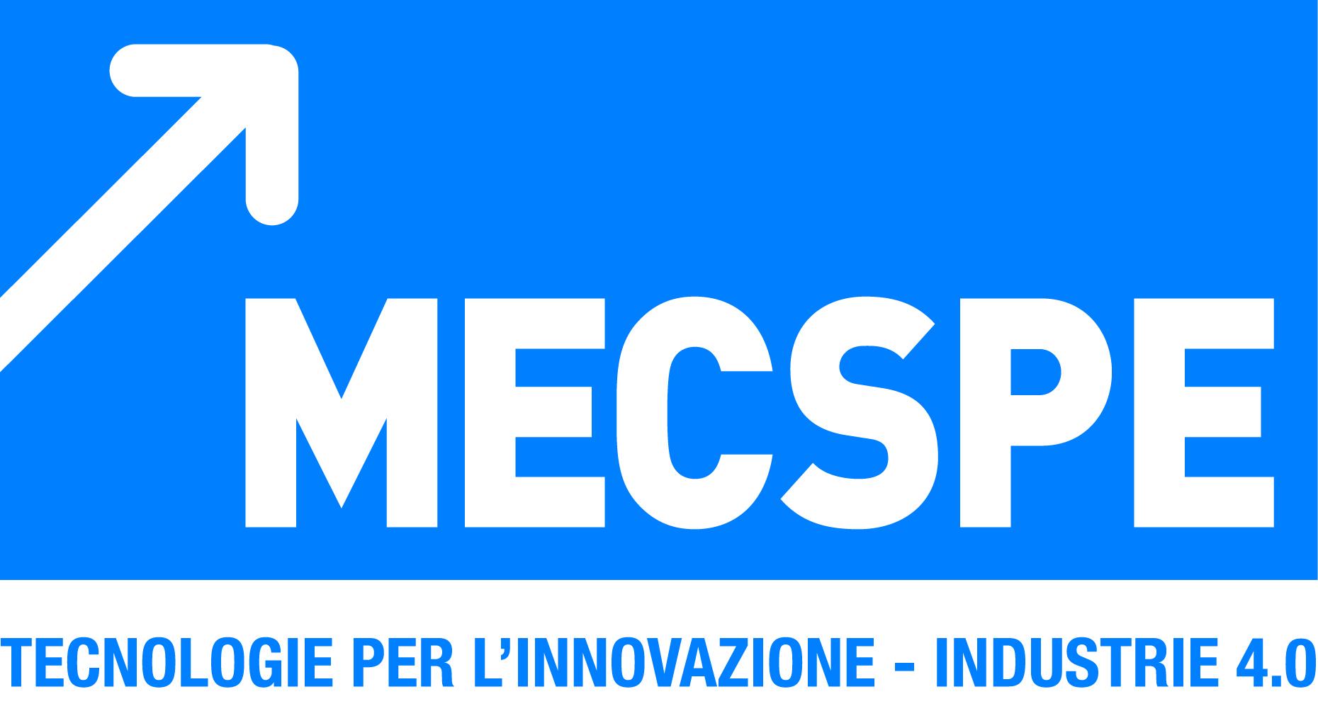 MECSPE PARMA 2020 RUPAC